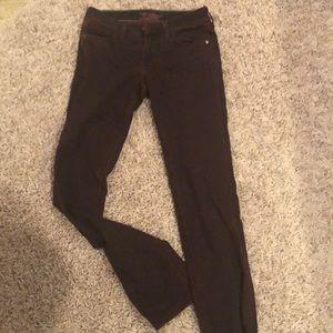 marc allison jeans